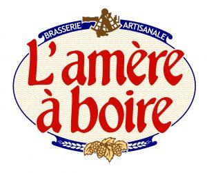 logo pour publication