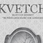vignette_kvetch